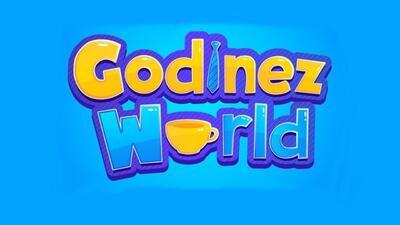 ¡Descarga ya Godinez World el juego de Antes Muerta Que Lichita!