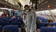 Chicago incluye a Puerto Rico entre los estados de cuarentena obligatoria para viajeros
