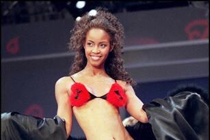"""Victoria's Secret presenta a sus nuevos ángeles y busca redefinir la idea de lo que se considera """"sexy"""""""