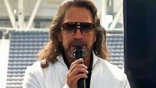 """""""Todos nos pedimos perdón"""": Marco Antonio Solís da detalles del gran regreso de Los Bukis a los escenarios"""