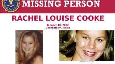 Hallazgo de un auto podría ser clave para resolver la desaparición de una joven hace 16 años