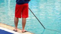 Tabletas de cloro aumentan de precio y el mantenimiento de las piscinas este verano podría salir más costoso