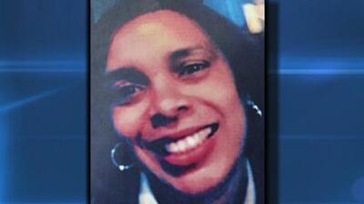 Autoridades investigan el asesinato de una mujer hispana en un edificio residencial de Nueva York