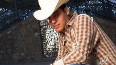Ariel Camacho y los Plebes del Rancho tienen siete nominaciones