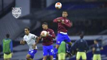Cruz Azul prepara a toda máquina su juego ante Toluca