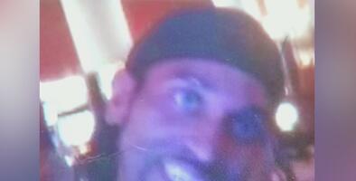 Desconsolado el hermano de motociclista muerto tras accidente con una patrulla de Miami-Dade