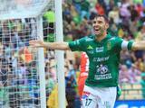 """Mauro Boselli admite que para él sería """"ideal"""" regresar a México y retirarse con el León"""