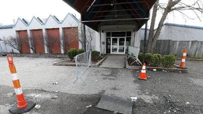 Un muerto y 14 heridos en un tiroteo en un club nocturno en Cincinnati