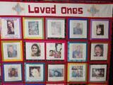Muertes, depresión y familias rotas: viaje a Española, el pueblo epicentro de la crisis de opioides