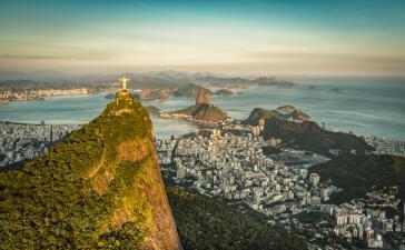 Estas son las 10 ciudades con mejor calidad de vida de América Latina