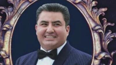 Fieles angelinos apoyan al líder de la iglesia La Luz del Mundo y rechazan las acusaciones en su contra