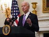 EEUU pedirá pruebas de covid-19 negativas y cuarentenas a visitantes del extranjero
