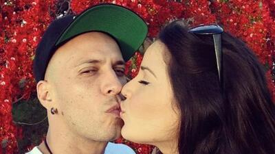 ¡Gredmarie Colón y Alexis se separan!