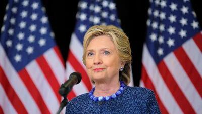 Qué está pasando con los emails de Clinton y cómo pueden afectar las elecciones
