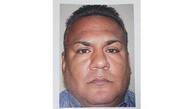 Hombre queda en libertad tras agredir a su hijastra en Mayagüez