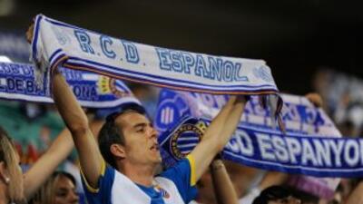 Sevilla 3-0 Espanyol: El Sevilla frena las opciones europeas del Espanyol