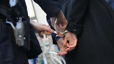 Se disparan 900% los arrestos de inmigrantes por parte de ICE en cortes de Nueva York