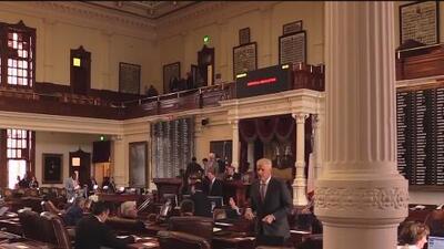 Leyes recién aprobadas en Texas afectan el aborto y la libertad religiosa