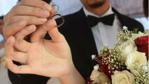 Este es el mes en el que se inician más divorcios, ¿cuáles serían las causas?
