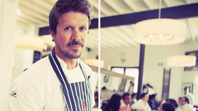 ¿Quiénes son los chefs peruanos expuestos en los Papeles de Panamá?