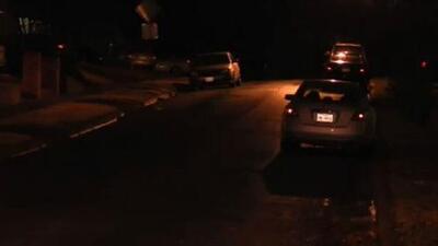 Residentes de Dallas, preocupados por los constantes robos que viene cometiendo una banda de adolescentes