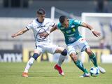 Cómo y cuándo ver León vs Cruz Azul en vivo por  la jornada 8 del Torneo Clausura 2021