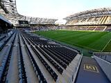Rueda el balón en la MLS 2021: mil historias por contar