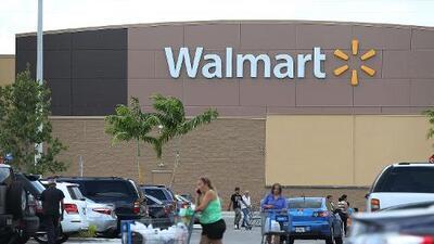 Walmart no venderá armas ni municiones a menores de 21 años