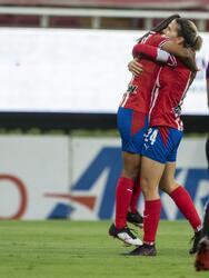 Guadalajara vence al Atlas y volverá a disputar una Final, algo que no sucedía desde hace poco más de tres años. <br>