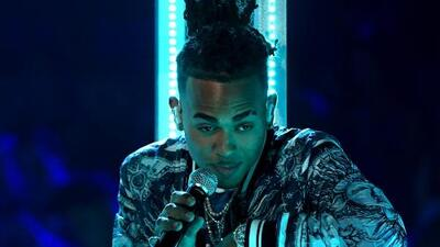 'Sold out': el video porno de Ozuna se vendió como pan caliente