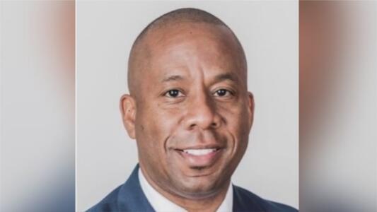 Él es Millard House, el nuevo superintendente del Distrito Escolar Independiente de Houston