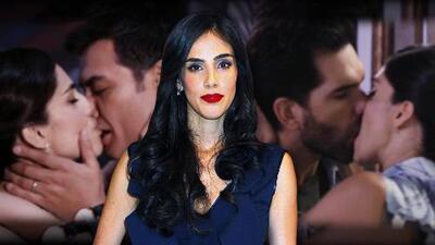 ¿Facundo o Carlos, quién ganará el corazón de Paulina?