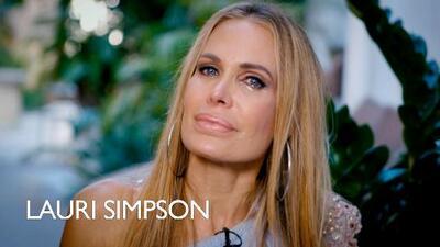 Anorexia y bulimia: Lauri Simpson comparte el lado oscuro de la belleza