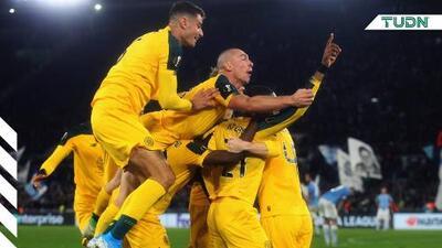 Celtic y Espanyol clasifican en la Europa League