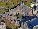 Departamento de Justicia demanda a la Universidad de Yale por discriminación en la admisión de estudiantes