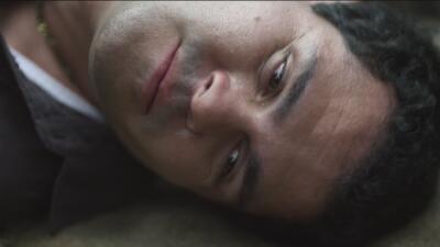 'El Chapo' y su primera captura: las mejores imágenes del capítulo 4