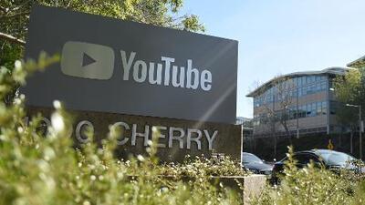 Autoridades identifican a la mujer que perpetró tiroteo en la sede de YouTube en San Bruno, California