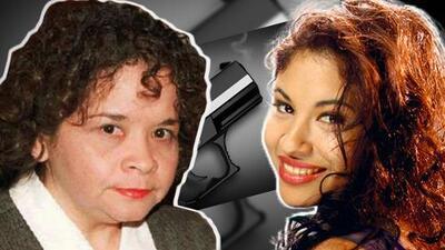 La gran mentira sobre el asesinato de Selena Quintanilla