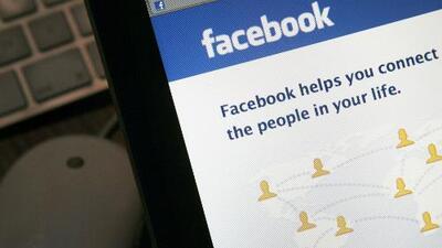 Herramientas de privacidad para prevenir la filtración de datos personales en Facebook
