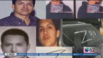 Estudio de la Universidad de Texas revela nexos entre Los Zetas y autoridades mexicanas