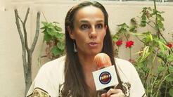Marysol Sosa busca un enfrentamiento ante la ley con Sara Salazar y Sara Sosa para esclarecer la muerte de José José