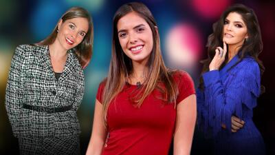 María Levy no seguirá los pasos de su mamá Mariana Levy y tampoco los de Ana Bárbara
