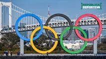 Agenda de los grandes eventos deportivos para el 2021
