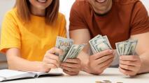 ¿Qué tengo que hacer para recibir el crédito tributario por hijo de hasta $3,600?