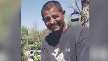 Autoridades investigan la desaparición de un hombre hispano en el sureste de Houston