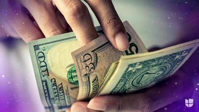 Horóscopo del 16 de noviembre | Dinero a la vista