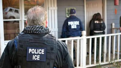 ¿Qué grupos de inmigrantes indocumentados pueden ser los primeros afectados por la amenaza de Trump de deportaciones masivas?