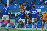 everton wolverhampton premier league (1).jpg