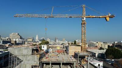 Nimbysmo: los efectos negativos de oponerse a la construcción de más viviendas en el barrio