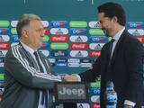 Se buscará continuidad de Gerardo Martino luego de Mundial Catar 2022